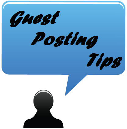 March 8, 2017 – Guest Posting Services UK – Guest Blog